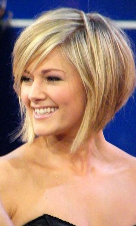 Adorable Amp Fashionable Short Hairstyles For Women Pretty