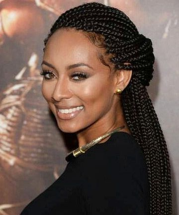 types of marley braiding hair long hairstyles