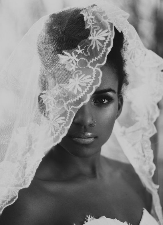 15 Awesome Wedding Hairstyles For Black Women Pretty Designs