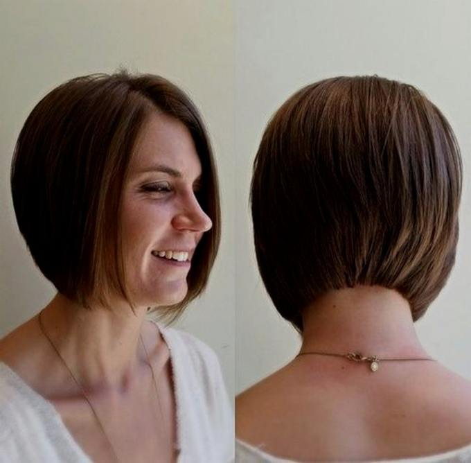 30 latest chic bob hairstyles for 2019