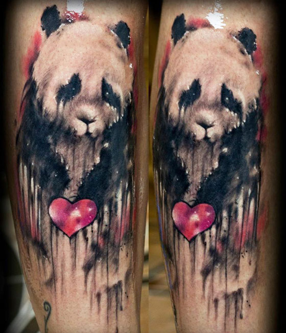 2015 Amazing Tattoo Designs For Edgy Fashionistas Pretty