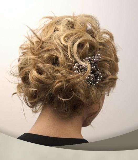 Stunning Short Wedding Hairstyles For Women Pretty Designs