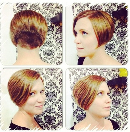 best short hairstyles for thin hair pretty designs