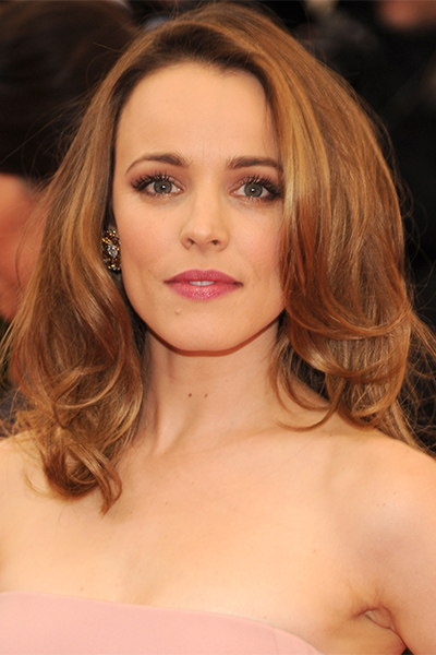 22 Amazing Celebrity Approved Hairstyles For 2015 Pretty