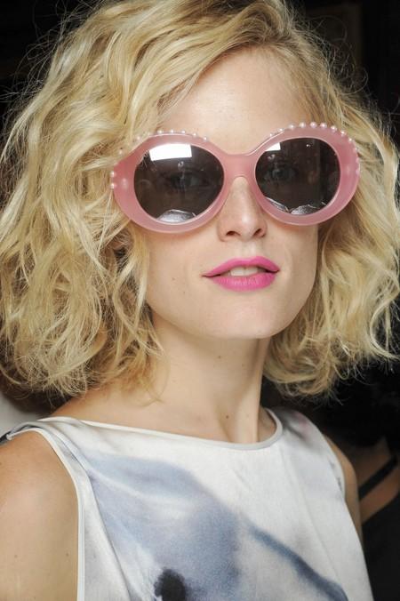 12 Fantastic Short Bob Hairstyles For 2015 Pretty Designs