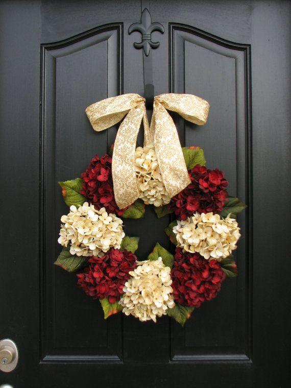 Christmas Home Decor Ideas 1080p