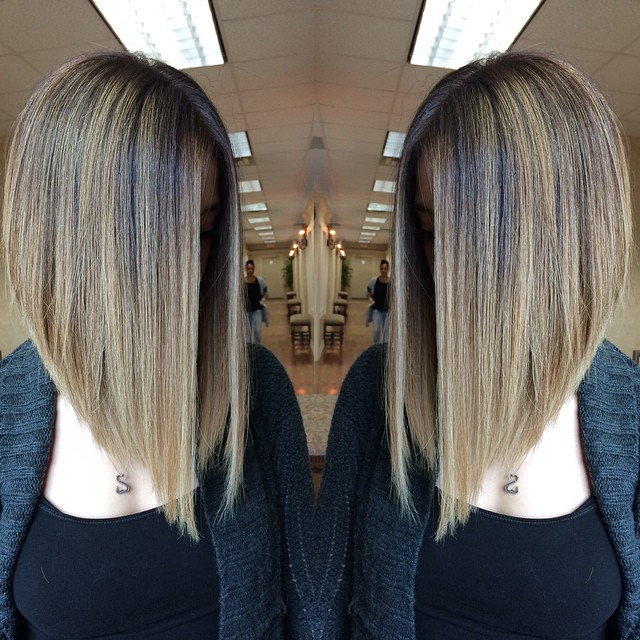 Image Result For Classy Long Hairstyles