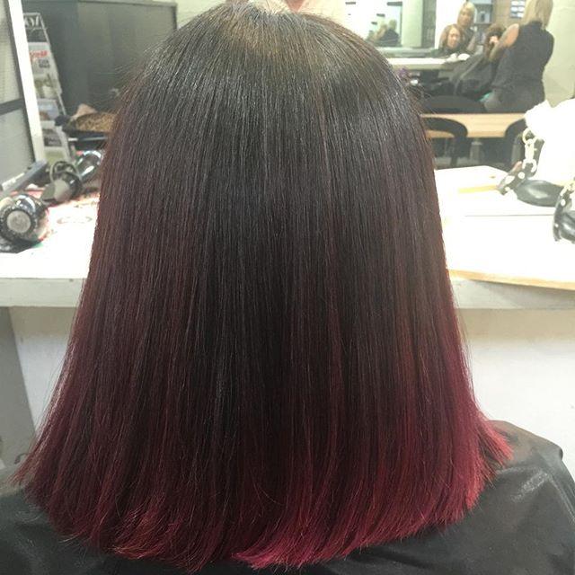 21 Chic Medium Bob Hairstyles For Women Mob Haircuts