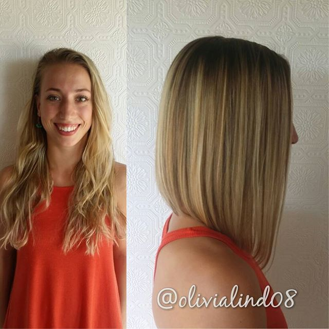 Image Result For Pretty Long Hair