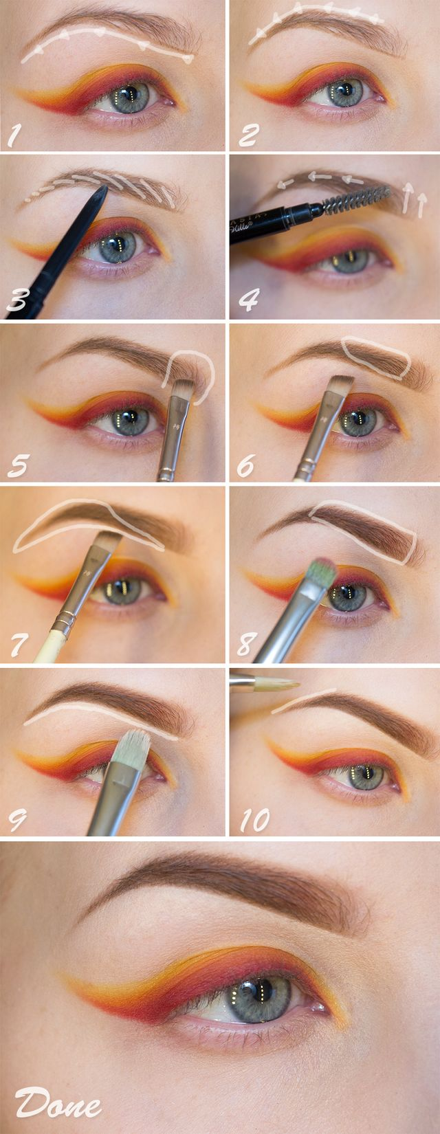Bomb%20Brows%20%20tutorial