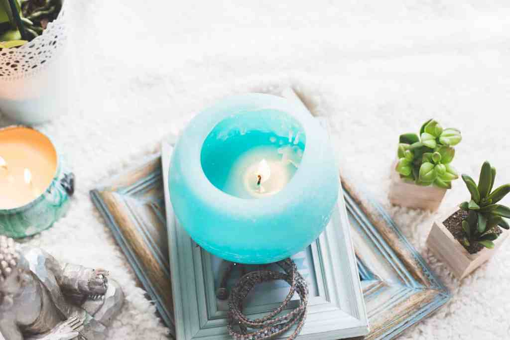 pretty gifts to give to yourself