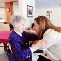 A Full Life: My Grammy Celebrates Her 104th Birthday