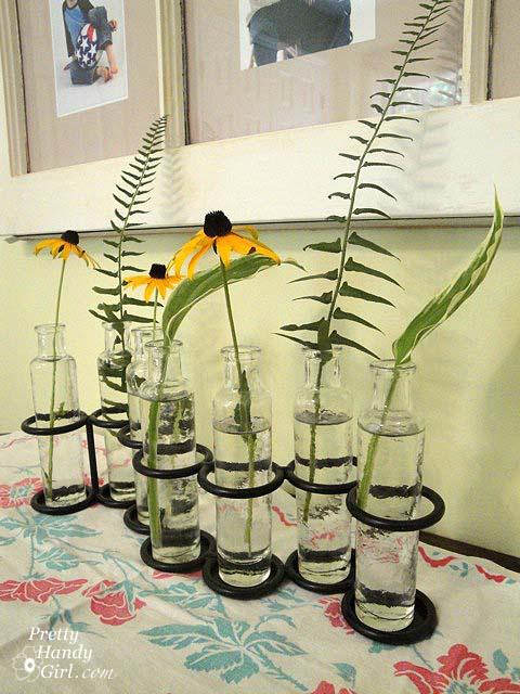 Flowerscloseup