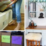 Easy Step by Step Guide to Decluttering Your Home