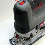 How to Use a Jig Saw