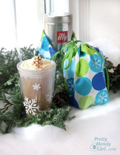 snowflake_coffee_gift_promo_2