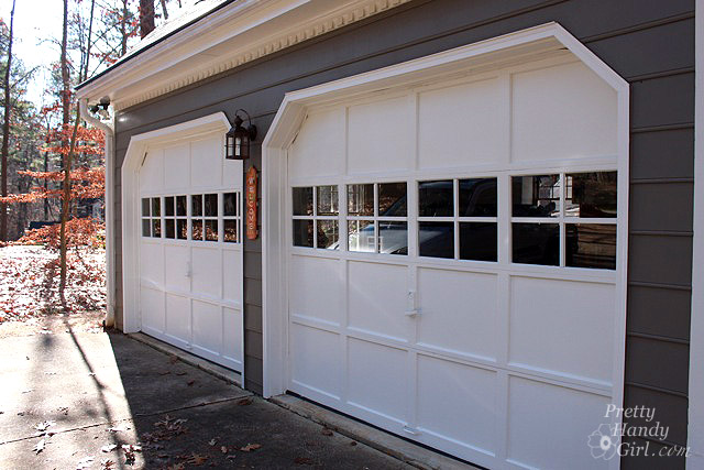 garage_doors