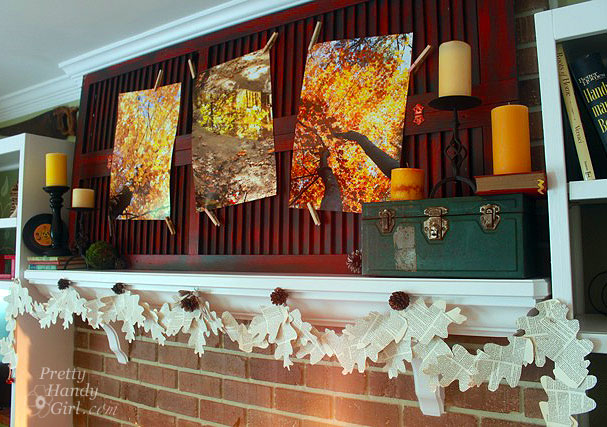 mantle_with_fall_garland