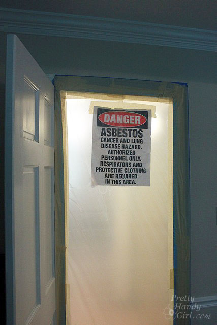 Asbestos Removal Everything You Wanted To Know And More