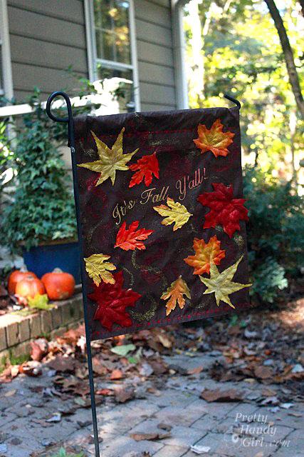 fall_yall_garden_flag_2