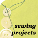 sewing_button