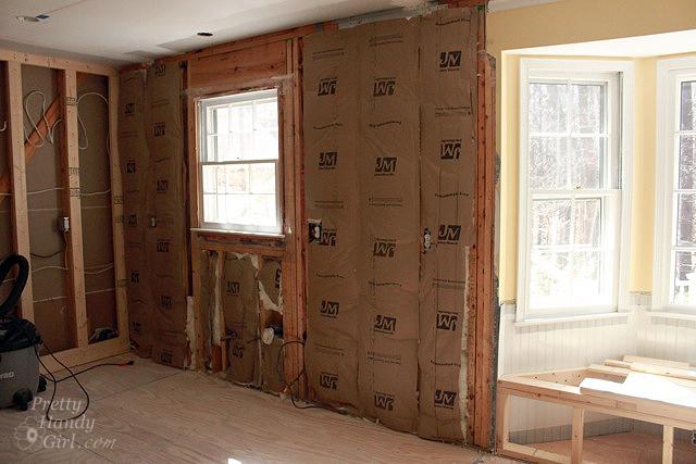 added_insulation