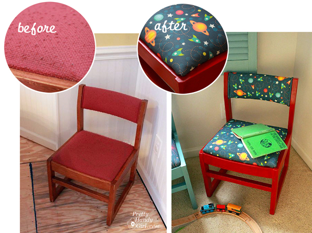 before_after_reupholstered_this_end_up_chairs