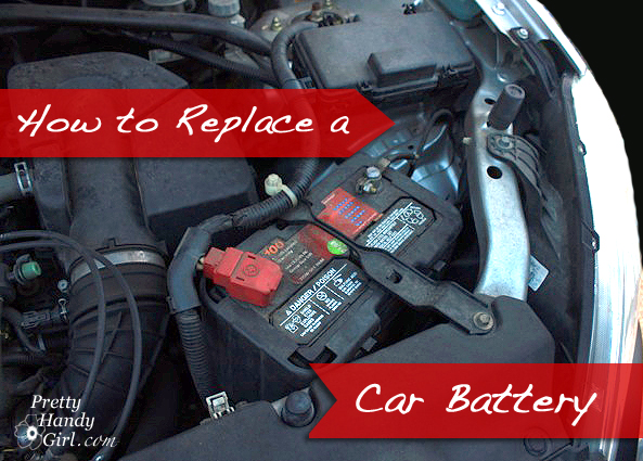 how_to_replace_a_car_battery