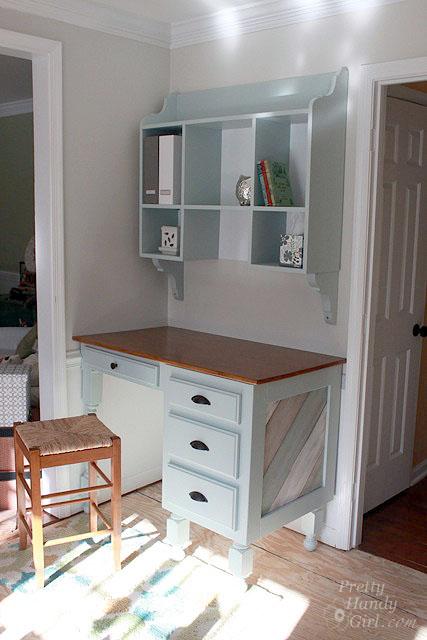 kitchen_desk_hutch