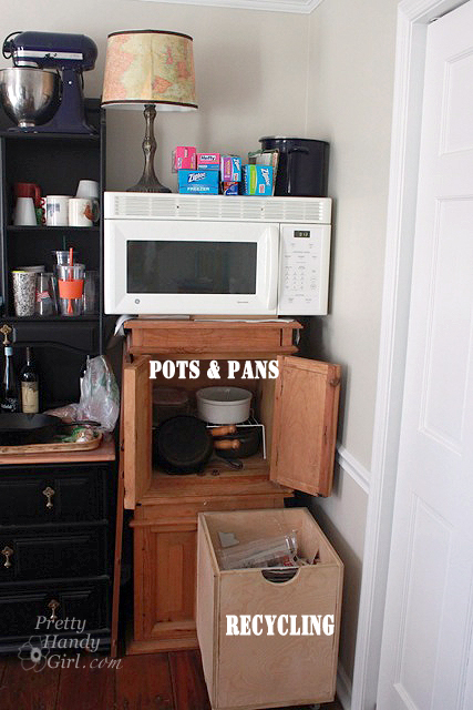 microwave_pot_pan_storage