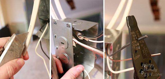 remove_sheath_strip_wires