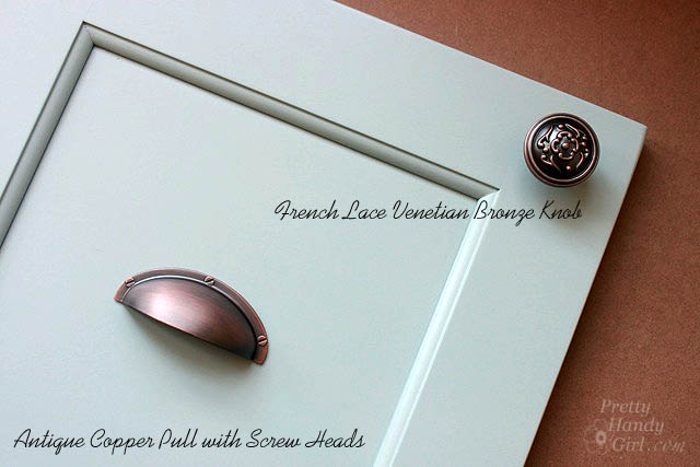 Copper_and_bronze_knobs