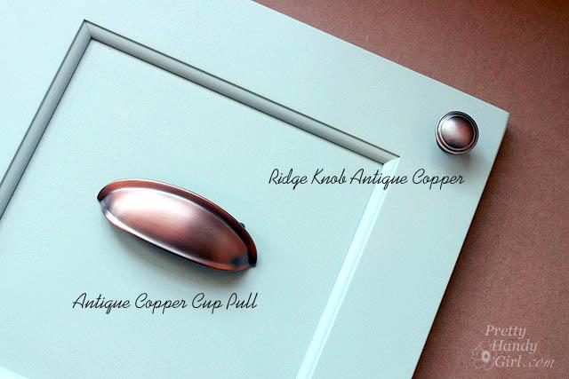 copper_pulls
