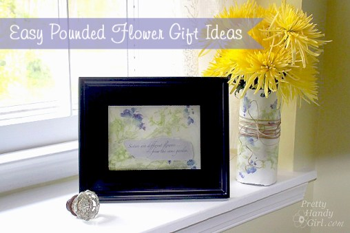 easy_pounded_Flower_Gift_ideasjpg