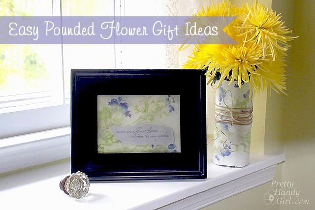 easy_pounded_Flower_Gift_ideasjpg