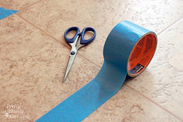 scissors_tape