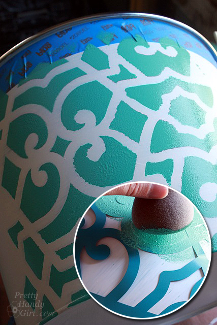 stencil_tub