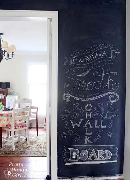chalkboard_open_dining_rm