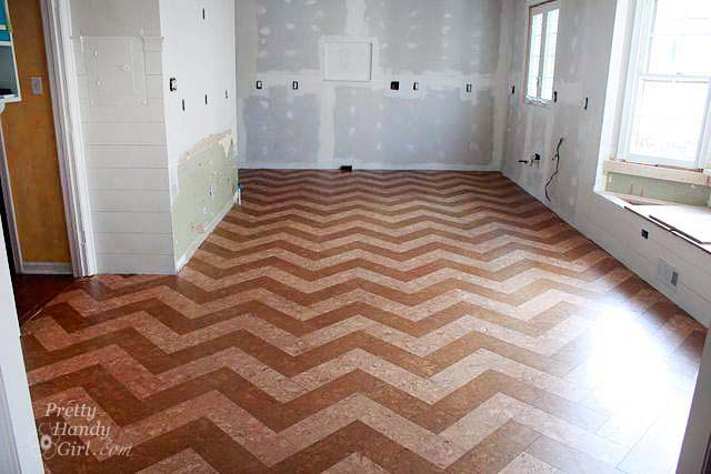 finish_installed_globus_cork_floors