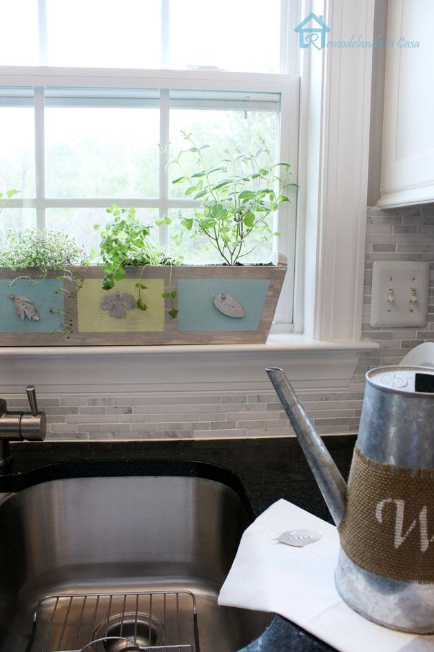 kitchen window herb garden final1