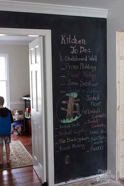 kitchen_to_do_list
