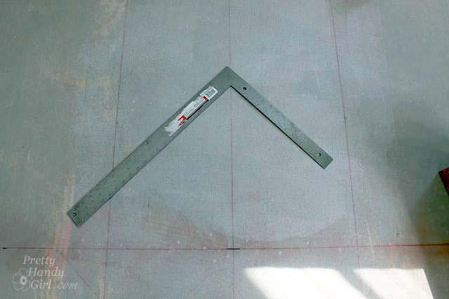 set_up_carpenter_square