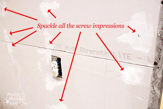 spackle_screw_heads