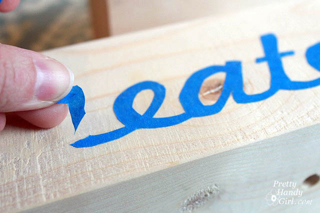 add_scotch_blue_tape_letters