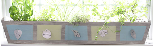 herb kitchen garden final
