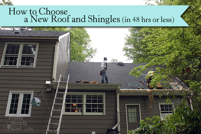 What You Should Know About Replacing Your Roof And Asphalt