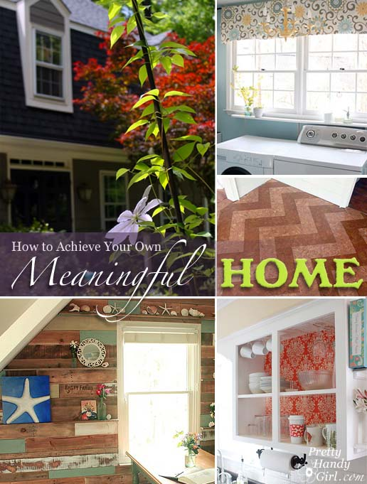 how_to_create_meaningful_home