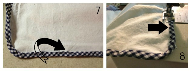 kids cloth napkins7