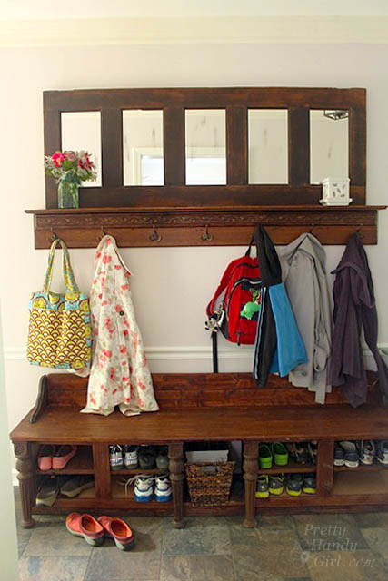 mudroom_bench_straight
