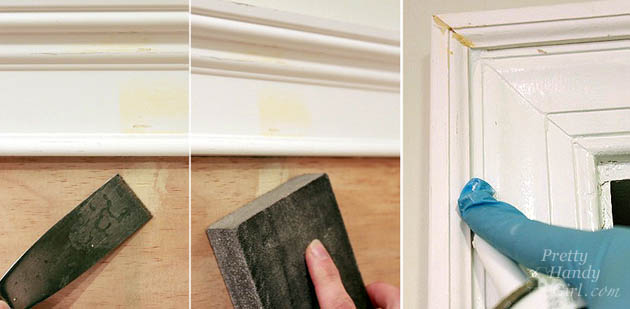 wood_putty_and_caulk_seams